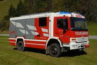 TLF-A 3000 Metnitz