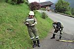 Vacantie oostenrijk julie 2009 070