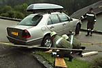 Vacantie oostenrijk julie 2009 074