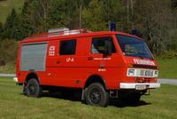 LF-A Metnitz